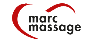 Marc massage